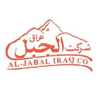Al-Jabal Iraq co.
